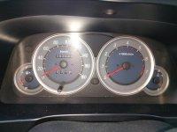 Toyota Avanza Type G Tahun 2004 (IMG-20170620-WA0006.jpg)