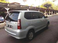 Toyota Avanza Type G Tahun 2004 (IMG-20170620-WA0010.jpg)