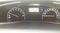 Toyota: JUAL MOBIL SIENTA, KM RENDAH,TERAWAT