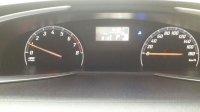 Toyota: JUAL MOBIL SIENTA, KM RENDAH,TERAWAT (IMG-20180311-WA0018.jpg)