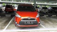 Toyota: JUAL MOBIL SIENTA, KM RENDAH,TERAWAT (IMG-20180311-WA0019.jpg)