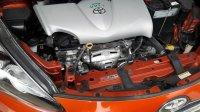 Toyota: JUAL MOBIL SIENTA, KM RENDAH,TERAWAT (IMG-20180311-WA0020.jpg)
