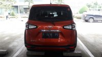 Toyota: JUAL MOBIL SIENTA, KM RENDAH,TERAWAT (IMG-20180311-WA0022.jpg)