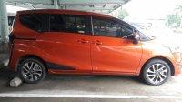 Toyota: JUAL MOBIL SIENTA, KM RENDAH,TERAWAT (IMG-20180311-WA0023.jpg)
