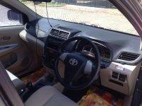 Jual Toyota: New Avanza 2015 G 1.3 MT