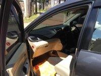 Toyota: New Avanza 2015 G 1.3 MT (IMG_8647.JPG)
