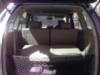 Toyota: New Avanza 2015 G 1.3 MT (IMG_8645.JPG)
