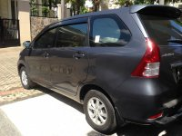 Toyota: New Avanza 2015 G 1.3 MT (IMG_8643.JPG)