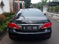 Toyota Camry 2.4 V Th'2009 Automatic (4.jpg)