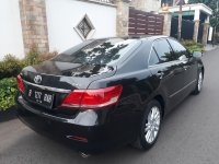 Toyota Camry 2.4 V Th'2009 Automatic (6.jpg)