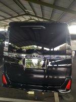 Toyota: TOYOYA VOXY TRUN HARGA 2017 LARIS MANIS TDP MULAI 50 JTAAN SAJA (IMG_20180226_120328_HDR.jpg)
