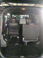 Toyota: TOYOYA VOXY TRUN HARGA 2017 LARIS MANIS TDP MULAI 50 JTAAN SAJA (IMG_20180226_120526_HDR.jpg)