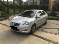 Toyota Vios G AT 2012 ISTIMEWA (PhotoGrid_1521335182578.jpg)