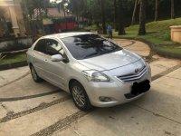 Toyota Vios G AT 2012 ISTIMEWA (PhotoGrid_1521335215971.jpg)