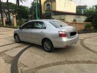 Toyota Vios G AT 2012 ISTIMEWA (PhotoGrid_1521335246143.jpg)