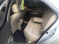 Toyota Vios G AT 2012 ISTIMEWA (IMG-20180318-WA0001.jpg)