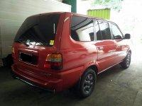 Toyota: Kijang LGX Manual Bensin 2003 (IMG-20180309-WA0005_1.jpg)