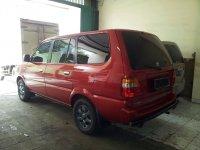 Toyota: Kijang LGX Manual Bensin 2003 (IMG-20180309-WA0004.jpg)