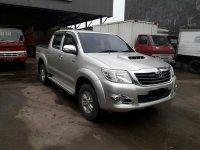 Toyota Hilux 4x4 Double Cabin 2012 (IMG-20180308-WA0019_1.jpg)