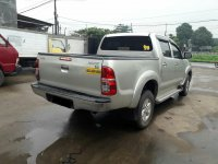 Toyota Hilux 4x4 Double Cabin 2012 (IMG-20180308-WA0015_1.jpg)