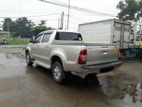 Toyota Hilux 4x4 Double Cabin 2012 (IMG-20180308-WA0012_1.jpg)