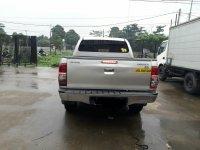 Toyota Hilux 4x4 Double Cabin 2012 (IMG-20180308-WA0017_1.jpg)
