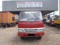 Jual Toyota Dyna Loss Bak 110 ET 2008