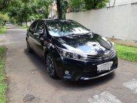 Toyota: Corolla Altis 2014 Hitam Mulus (4b04fa42-c8ce-4db1-be1e-8b6b306eaaec.JPG)