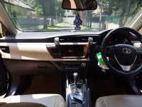 Toyota: Corolla Altis 2014 Hitam Mulus (723d82b5-d2c3-4190-b46c-382dfa326a01.JPG)