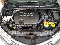 Toyota: Corolla Altis 2014 Hitam Mulus (e47a811e-4ac0-452d-bc3a-f2bdc4ef2d15.JPG)