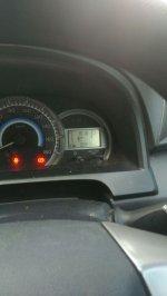 Avanza: Jual BU Toyota Avanz Veloz 1.3