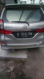 Avanza: Jual BU Toyota Avanz Veloz 1.3 (IMG-20180305-WA0011.jpg)