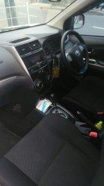 Avanza: Jual BU Toyota Avanz Veloz 1.3 (IMG-20180305-WA0015.jpg)