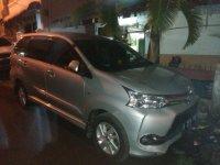 Avanza: Jual BU Toyota Avanz Veloz 1.3 (IMG-20180305-WA0013.jpg)