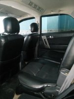 Jual Toyota Rush G 2013 Manual
