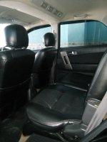 Jual Toyota Rush G 2013 Manual