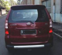 Toyota Avanza Type G Tahun 2004 (IMG-20170620-WA0013.jpg)
