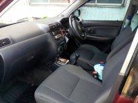 Toyota Avanza Type G Tahun 2004 (IMG-20170620-WA0014.jpg)