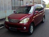 Toyota Avanza Type G Tahun 2004 (IMG-20170620-WA0015.jpg)