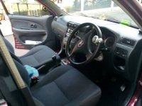 Toyota Avanza Type G Tahun 2004 (IMG-20170620-WA0027.jpg)