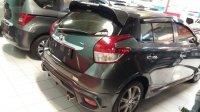 Toyota: Yaris S TRD 2015   bagus dan terawat (IMG-20180116-WA0018.jpg)