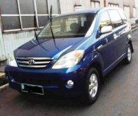 Toyota Avanza Type G Tahun 2004 (IMG-20170620-WA0018.jpg)