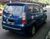 Toyota Avanza Type G Tahun 2004 (IMG-20170620-WA0020.jpg)