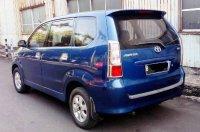 Toyota Avanza Type G Tahun 2004 (IMG-20170620-WA0023.jpg)