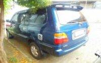 Toyota: jual kijang LGX 1999 (_3_-4.jpeg)