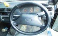 Toyota: jual kijang LGX 1999 (_1_-4.jpeg)