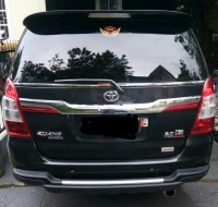 Toyota Kijang Innova G Tahun 2010 AT Good Condition (2018-03-19 23.05.44.jpg)