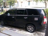 Toyota Kijang Innova G Tahun 2010 AT Good Condition (IMG-20180319-WA0002.jpg)