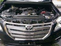 Toyota Kijang Innova G Tahun 2010 AT Good Condition (IMG-20180319-WA0001.jpg)