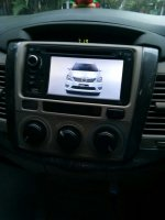 Toyota Kijang Innova G Tahun 2010 AT Good Condition (IMG-20180308-WA0000.jpg)